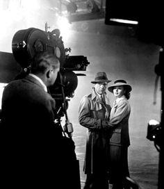 Casablanca (Cine)