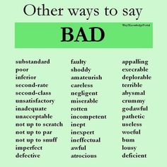 Other ways to say. Book Writing Tips, English Writing Skills, Writing Words, Synonyms For Writing, Life Hacks For School, School Study Tips, English Vocabulary Words, Learn English Words, English Grammar