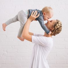Examples from Blugraphy - Photography Photographer in Orange County Los Angeles Huntington Beach Baby Pictures, Baby Photos, Family Photos, Future Maman, Future Baby, Family Goals, Family Love, Shooting Studio, Baby Kind