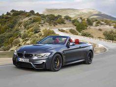 BMW M4 - Gebrauchtwagen, Jahreswagen & Neuwagen