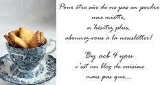 Cheesecake au thym et courgette {battle food #24} -