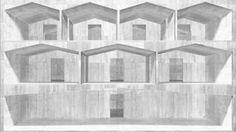 Valerio+Olgiati+.+Bündner+Kunstmuseum