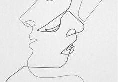 intimacy_vinaya_altruis