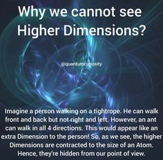 Theoretical Physics, Physics And Mathematics, Quantum Physics, Astronomy Facts, Space And Astronomy, Astronomy Pictures, Cool Science Facts, Wtf Fun Facts, Life Science