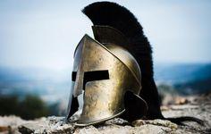 7 curiosidades sobre los fascinantes espartanos - Batanga