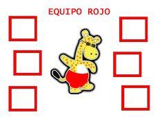 EQUIPO+ROJO+JIRAFA.jpg (1600×1158)