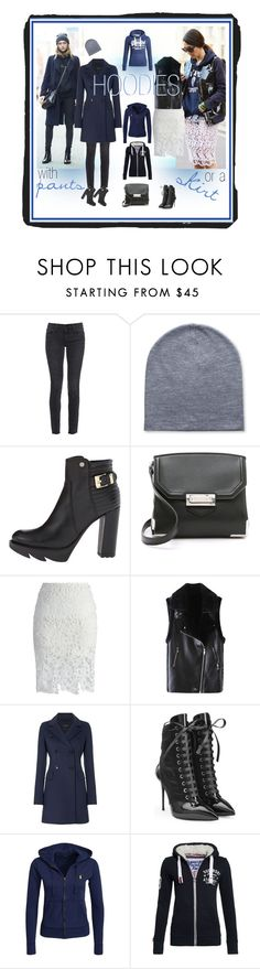 """with PANTS or SKIRTS"" by kim-zandvoort ❤ liked on Polyvore featuring Frame Denim, Acne Studios, Love Moschino, Alexander Wang, Chicwish, MaxMara, Giuseppe Zanotti, Superdry, women's clothing and women's fashion"
