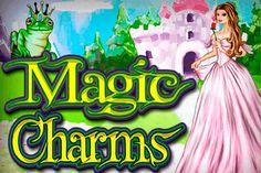 beste microgaming online casinos