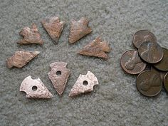 DIY: Fun with copper points....-pp1-jpg