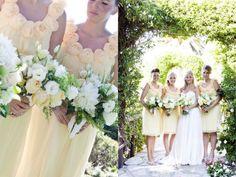 @AnnTaylor Weddings. @stylemepretty