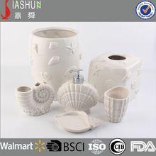 Cerámica baño <strong> </ strong> conjuntos de cerámica, baño…