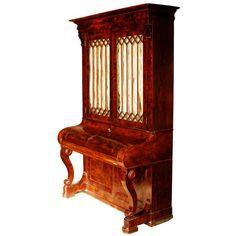 2888 Best Antique Furniture Images In 2020 Antique