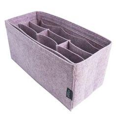 – Neverful | Product categories | SAMORGA® Bag Organizer