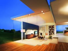Cubus obývací nábytek / living room furniture