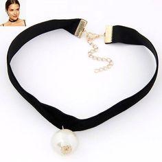 Sailor Moon Choker Necklace