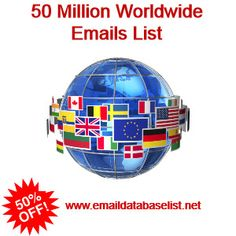Worldwide email list Email Marketing Services, Online Marketing, Buy Email List, Perfect Money, Business Emails, Best Email, Google Ads, Growing Your Business, How To Introduce Yourself