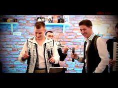 Nicusor Iordan - Cel mai tare Colaj de joc 2020 Muzica de petrecere 2020 Hore si Sarbe 2020 - YouTube Mai, Youtube, Youtubers, Youtube Movies
