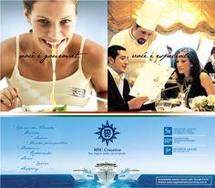 Restaurant Branding, Movies, Movie Posters, Cruises, Travel, Films, Film Poster, Cinema, Movie