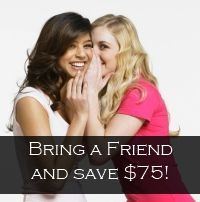 Bloggy Conference @Bloggy_Con #BloggyCon by @BloggyMoms Bring a Friend Discount