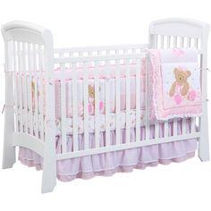Frugal Home Decor Projects: Repurpose Old Cribs into Decor or Furniture | AL.com
