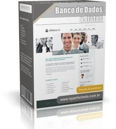 Email Marketing para São José dos Campos | Lista de Emails com segmentação por bairros #SãoJosédosCampos #SJC