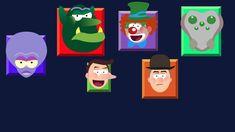 Spektr.press «Фэйк-эксперты» Family Guy, Guys, Fictional Characters, Art, Art Background, Kunst, Gcse Art, Fantasy Characters, Men