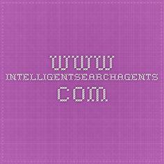 www.intelligentsearchagents.com