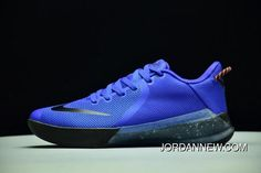 http://www.jordannew.com/nike-kobe-venomenom-6-mens-basketball-shoes-royal-blue-black-cheap-to-buy.html NIKE KOBE VENOMENOM 6 MENS BASKETBALL SHOES ROYAL BLUE/BLACK AUTHENTIC Only $99.95 , Free Shipping!