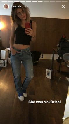 Pretty Little Liars Aria, Pretty Little Liers, Lucy Hale Outfits, Lucy Hale Style, Badass Outfit, Fashion Idol, Christian Girls, Casual Looks, Celebrity Style