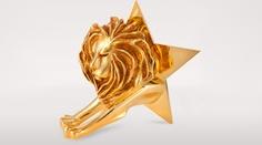 Cannes Lions 2013: España gana 2 Oros, una Plata y un Bronce