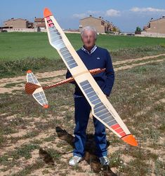 Radios, Electric Rc Planes, Aircraft Maintenance Engineer, Rc Plane Plans, Rc Glider, Aircraft Design, Remote Control Toys, Model Airplanes, How To Plan