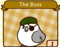 Tiny Bird, Yoshi, Garden, Fictional Characters, Garten, Gardens, Fantasy Characters, Tuin, Yard