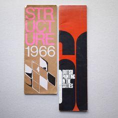 Long format #Structure, 1966 #WelshArtsCouncil #NationalMuseumWales #Sculpture #Construction #Art #Form #Design #Eccleston&Glossop #BritishPaintingInTheSixties, 1963 #TateGallery #WhitechapelGallery #ContemporaryArtSociety #MichaelAndrews #PeterBlake #JohnLanyon #KarlWeschke #Design #TomWolsey #Tall #Condensed