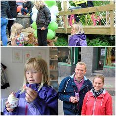 #ettårsjubileum #cupcaketimegbg #lillarisåsgatan
