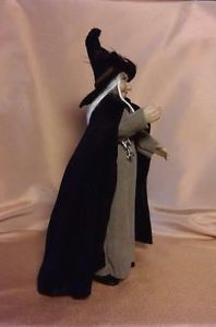 Doll-1-12-scale-dollhouse-miniature-Ooak-witch-Artist-Made-Esther-Guerra