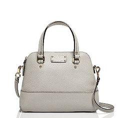 kate spade | designer handbags