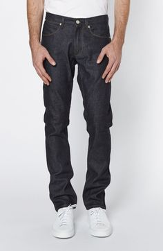 """Jeans """"Max Raw"""" / Acne"""