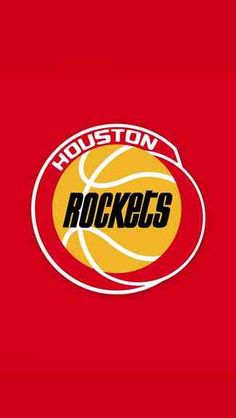 a7b6f21daef 96 Best Houston Rockets images