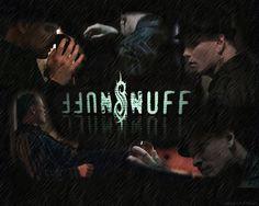 Slipknot - Snuff