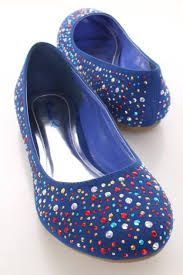 causual flats shoes - Google Search
