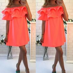 2016 new summer dresses sexy short sleeve beach dress fashion colorful women dress casual hot sale mini dresses vestidos cd1329