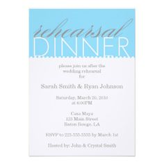 >>>Hello          	Rehearsal Dinner Announcement           	Rehearsal Dinner Announcement we are given they also recommend where is the best to buyThis Deals          	Rehearsal Dinner Announcement Online Secure Check out Quick and Easy...Cleck link More >>> http://www.zazzle.com/rehearsal_dinner_announcement-161478490155659304?rf=238627982471231924&zbar=1&tc=terrest