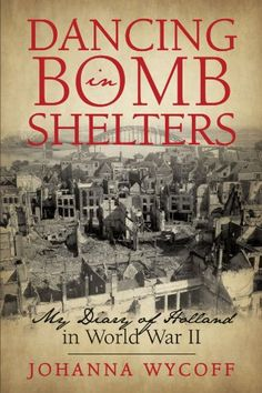 A Dutch family's story of survival, bravely enduring SS brutality, Gestapo searches, and engaging in resistance activities. #WWII