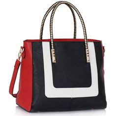 For most ladies, purchasing a genuine designer handbag is not something to dash straight into. Since these hand bags can easily be so pricey, ladies generally agonize over their choices before making an actual purse purchase. Fall Handbags, Fashion Handbags, Tote Handbags, Purses And Handbags, Fashion Bags, Women's Fashion, Pink Fashion, Timeless Fashion, Bag Sale