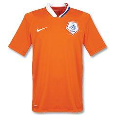 Nike 08-09 Holland Home Shirt 08-09 Holland Home Shirt http://www.comparestoreprices.co.uk/football-shirts/nike-08-09-holland-home-shirt.asp