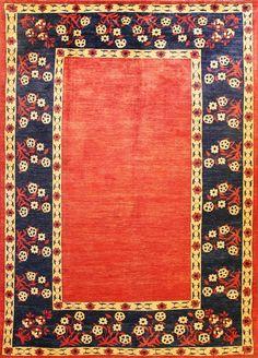 Alfombra Bamian. Producción exclusiva de Takor, lanas autóctonas hiladas a mano y tintes naturales sobre base de algodón, nudo turco con densidad de 110.000 nudos por metro cuadrado. BAMIAN 357x252