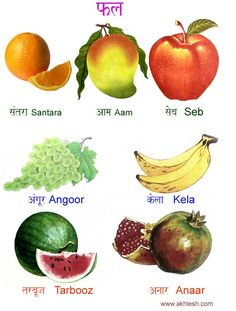 1000+ images about Veggies & Fruits on Pinterest ...