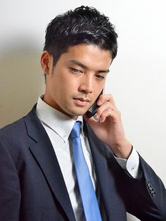 ツーブロックを止めたい時の大人ビジネスショート Asian Men Hairstyle, Japanese Hairstyle, Asian Hair, Cool Mens Haircuts, Stylish Haircuts, Red Hair Japanese, Hair Styles 2016, Short Hair Styles, Hair Arrange