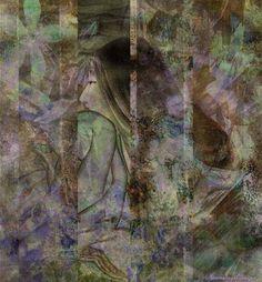 Citra Artist: Spring Into Art—ceated by Citra Artist: Christy RePinec, LemonTrystDesigns©2013 Citra Solv art