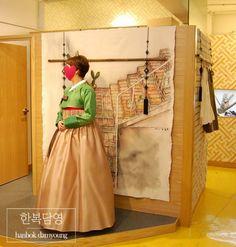 www.damyoung.co.kr/ #한복담영, #한복디자이너 박혜영, #한복대여, #한복디자인, #전통한복, #고궁한복, #한복촬영, #결혼식한복, #명절한복, #추석한복, #고급한복 #hanbok,# Korea, #Seoul,# Korean traditional clothes, #hanbok-rent.